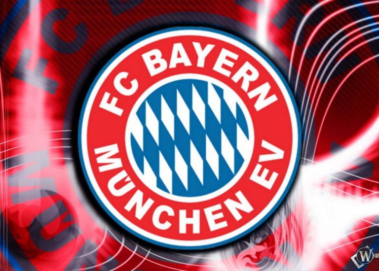Бавария Мюнхен — Гамбург 25/02 17:30
