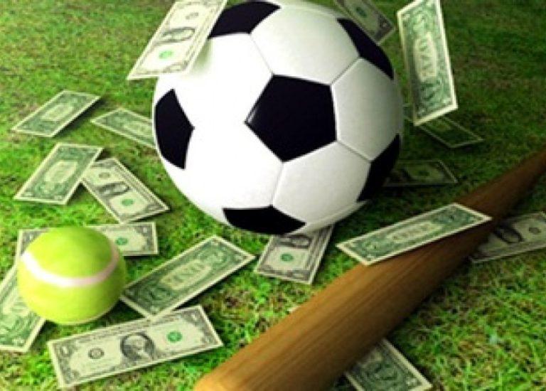 Житель Красноярска выиграл 28,5 миллиона рублей за одну ставку.