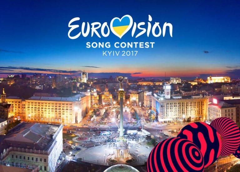 Букмекеры назвали главного претендента «Евровидения-2017»
