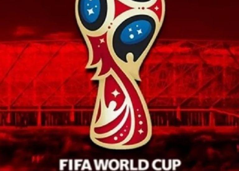 Испания – Россия. Прогноз на 1/8 финала 1 июля 2018