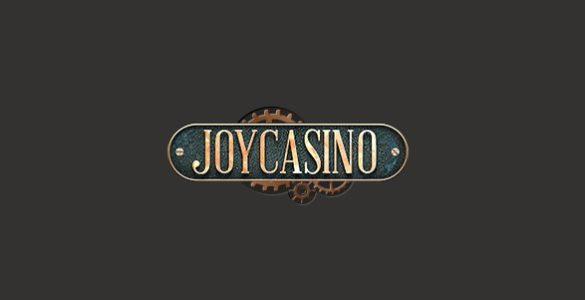 joycasino betting
