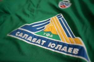 Салават Юлаев (хоккейный клуб) России