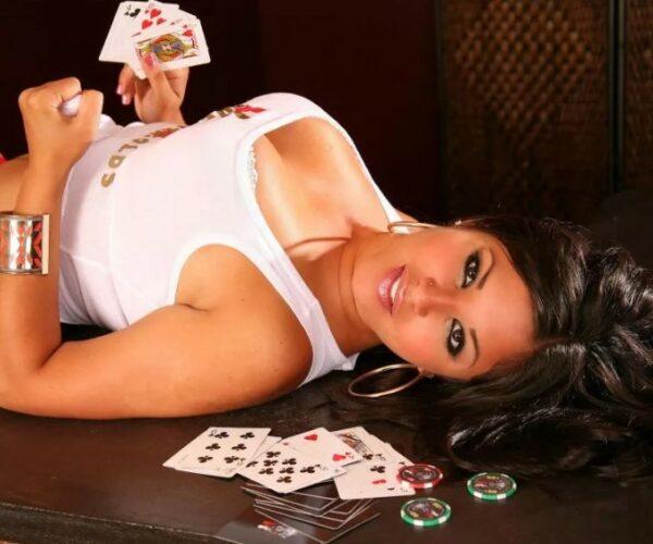 Стратегия игры на деньги азартные игры