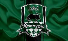 «Краснода́р» — российский профессиональный футбольный клуб из Краснодара