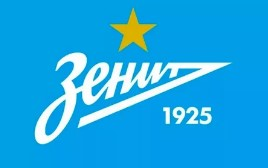 """Зенит"" – символ Санкт-Петербурга"