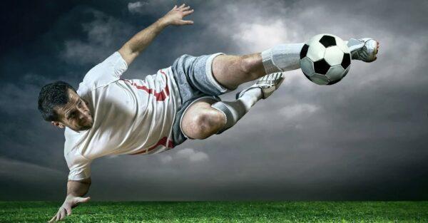 Спорт, ставки