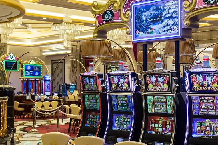 Казино сочи легальное азартное заведениеСпорт, ставки